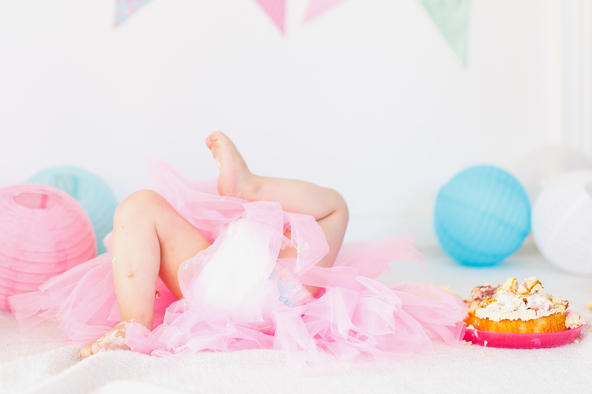 Mia's first birthday-101-web.jpg