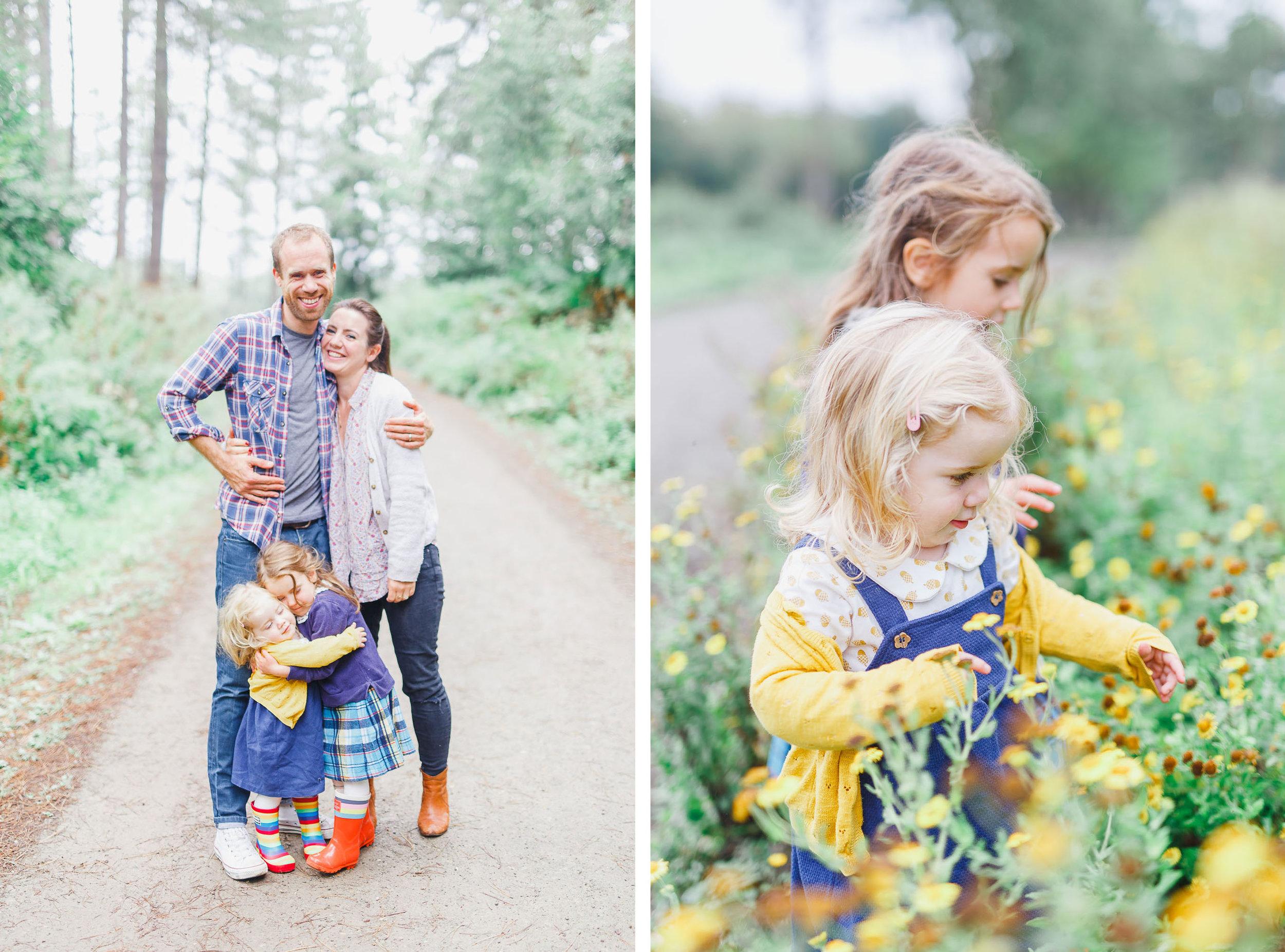 family-portrait-photography-kent.jpg
