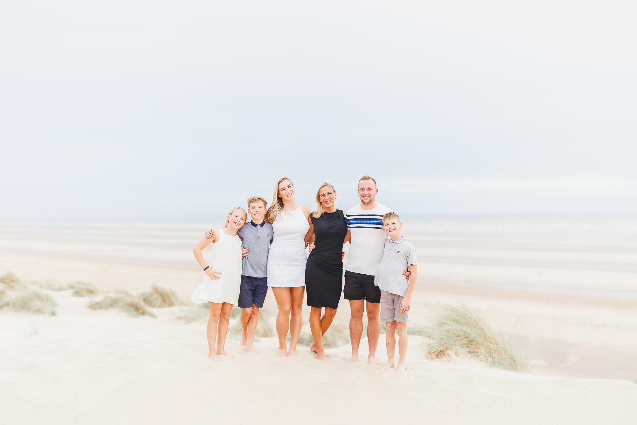 Carly & Family-64-web.jpg