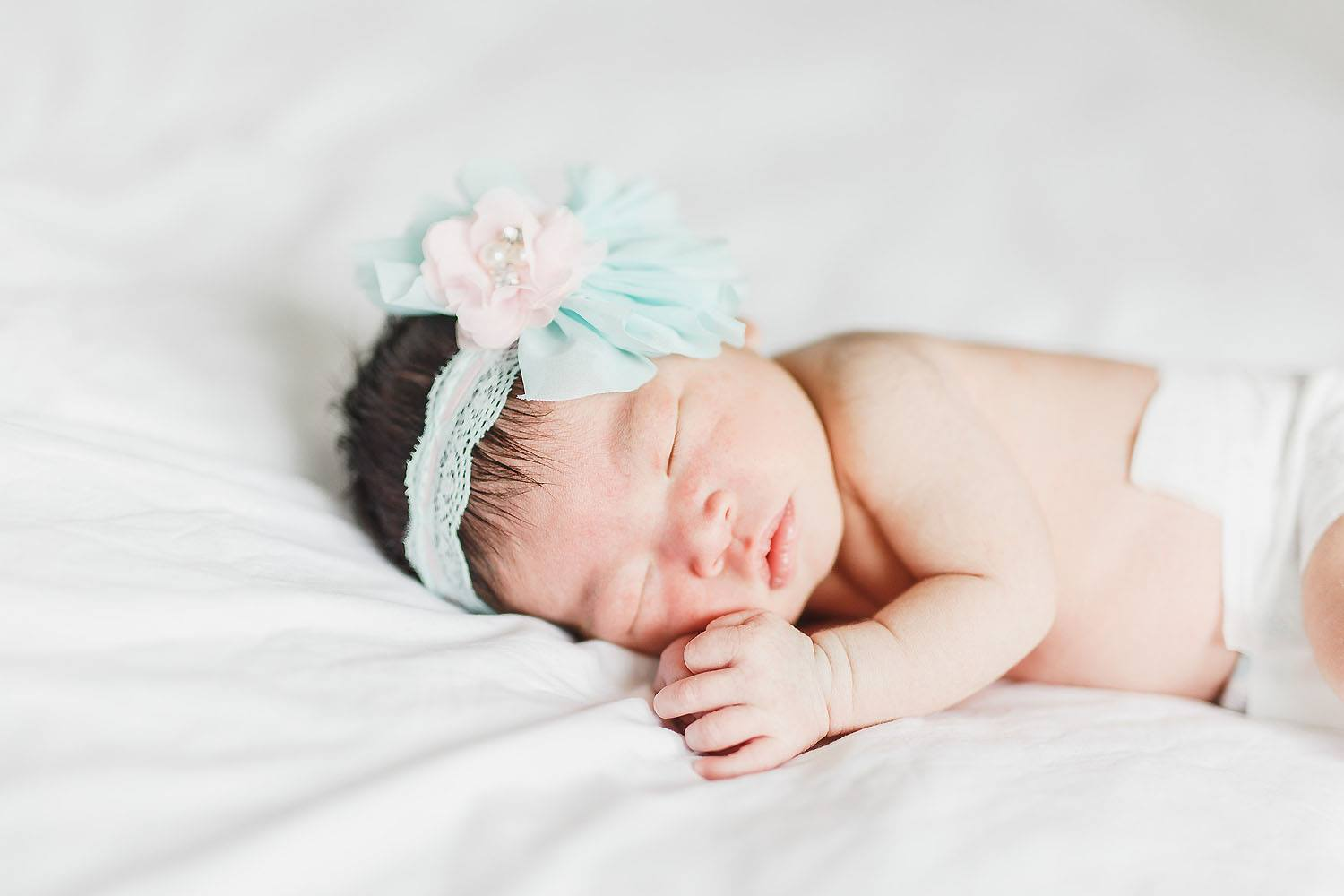 newborn-portrait-photography-kent-2.jpg