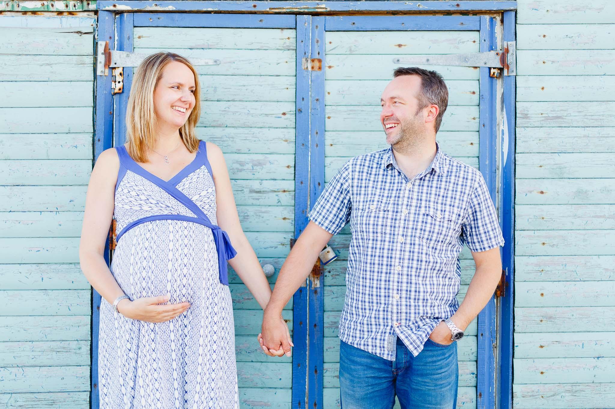 Maternity Portraits-11-web.jpg