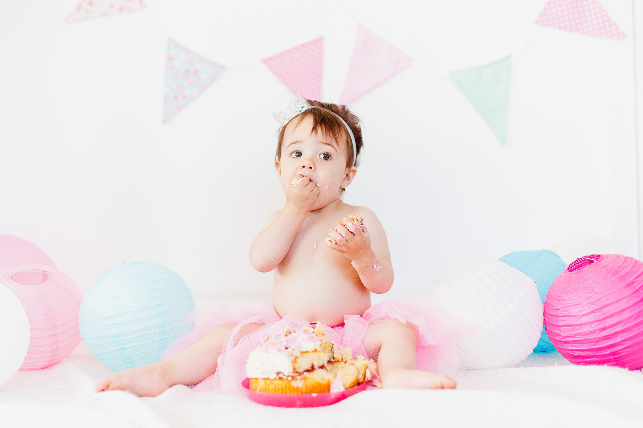 Mia's first birthday-83-web.jpg