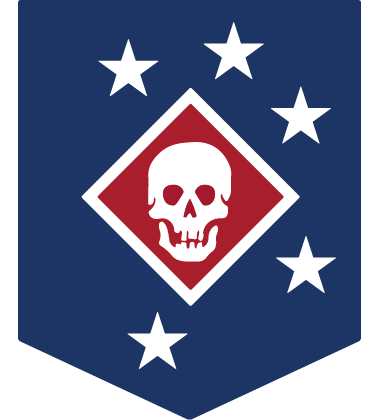 Raider Patch_CMYK-01.png