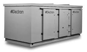 dectron.jpg