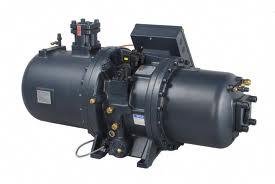 Hanbell Compressor.jpg
