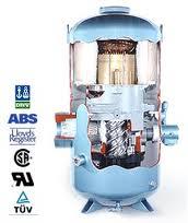 Hartford Vertical Compressor.jpg