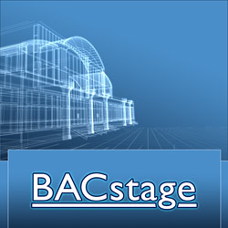 BACstage_webA.jpg