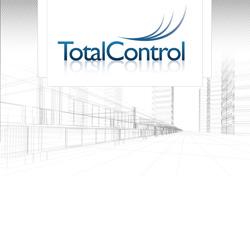 TC-web.jpg