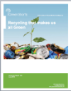 GSR_Recycling_Cover.png