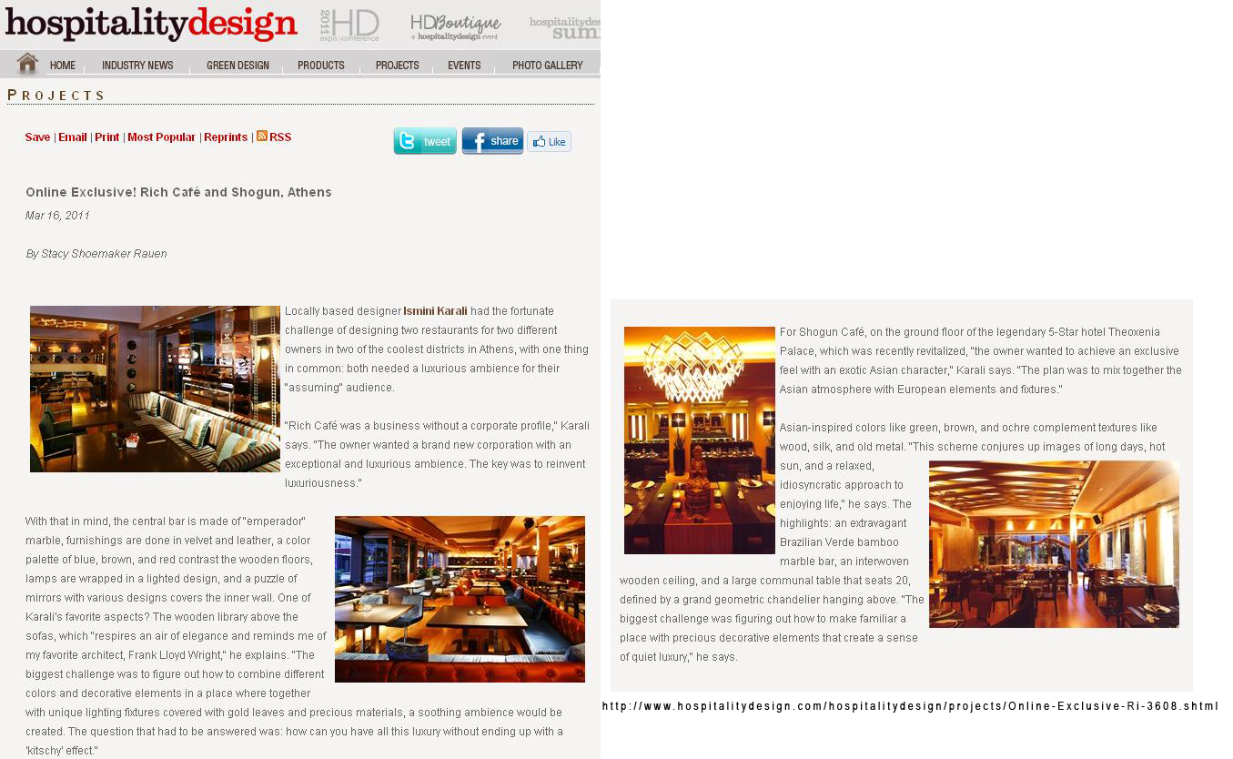 HospitalityDesign Rich Shogun 01 copy.jpg