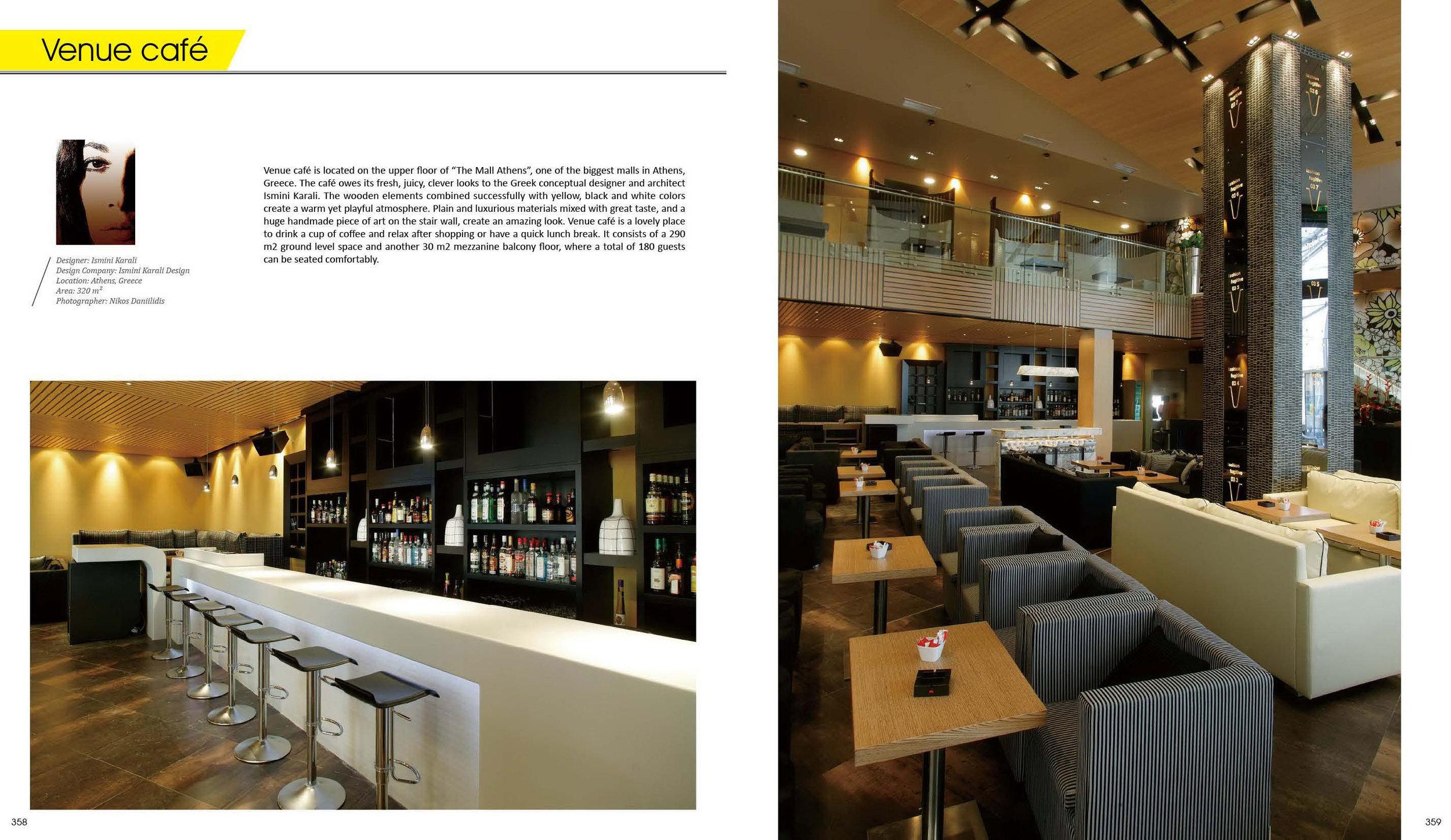 venue-publication-web.jpg