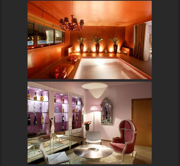 InteriorDesignNet_VillaAgiaMarina06.JPG