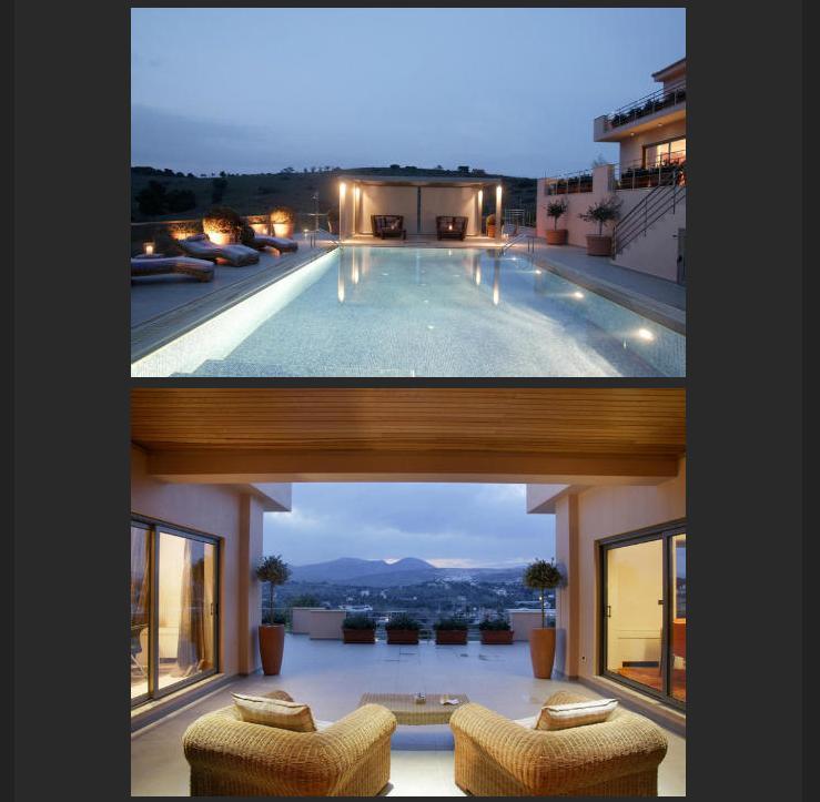 InteriorDesignNet_VillaAgiaMarina02.JPG