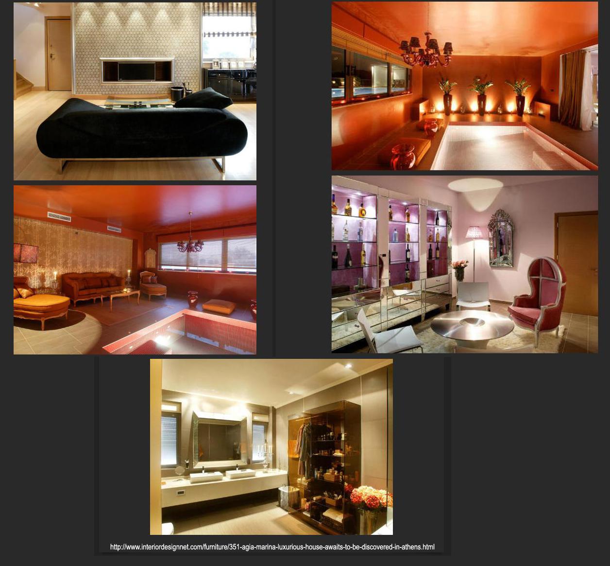 InteriorDesignNet_VillaAgiaMarina05 copy.jpg