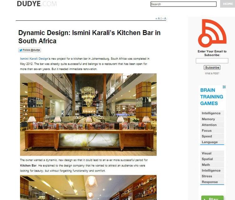 dudye-kitchen-f.jpg
