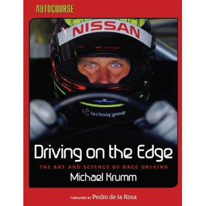 via  amazon.co.uk  