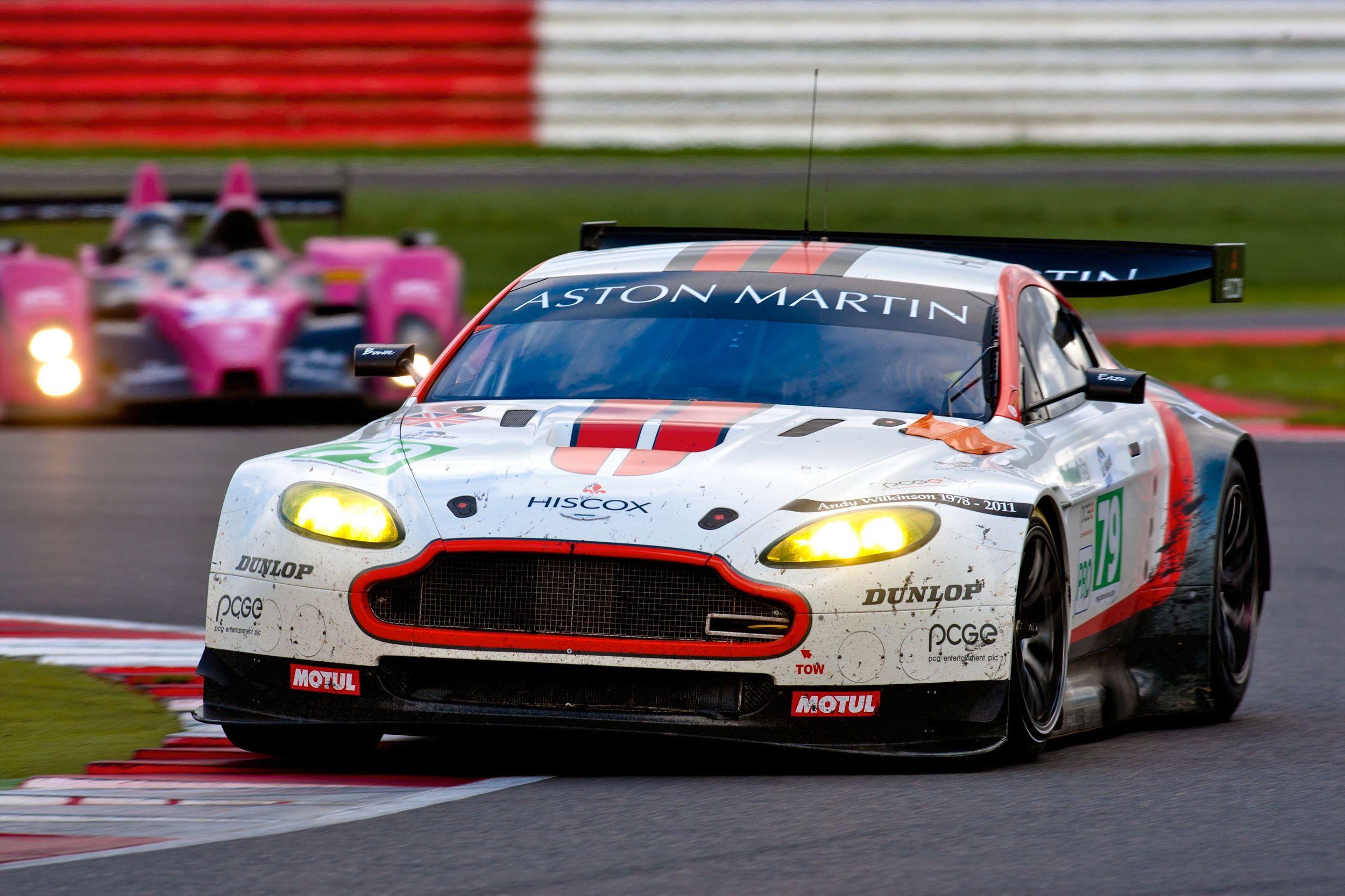 Aston GT2.jpg