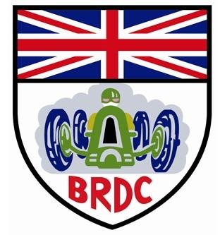 BRDC_Logo_Web-News.jpg