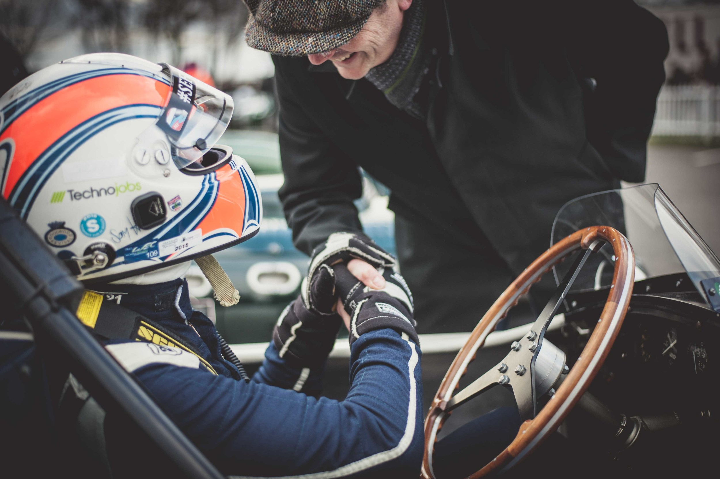 Goodwood 74MM-38.jpg