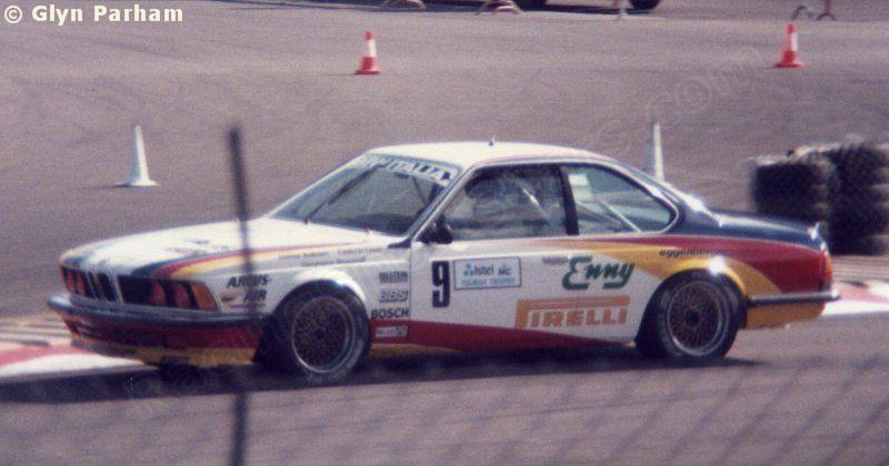 WM_Silverstone-1984-09-09-009.jpg