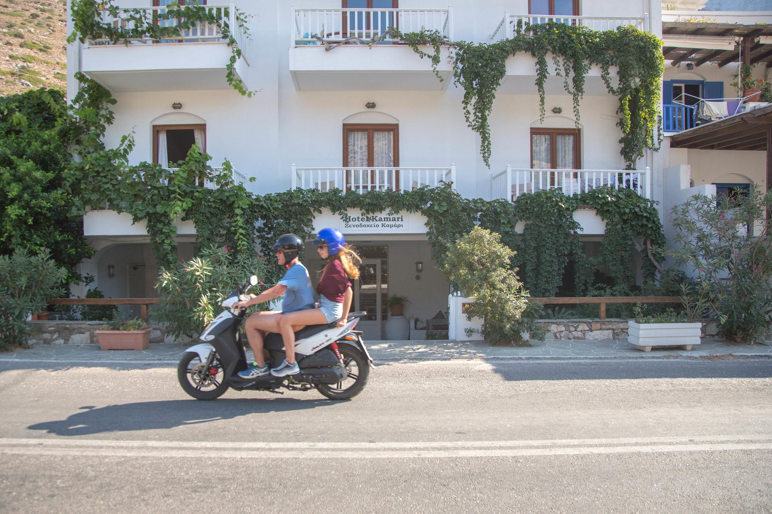 Hotel Motor (1 of 1).jpg