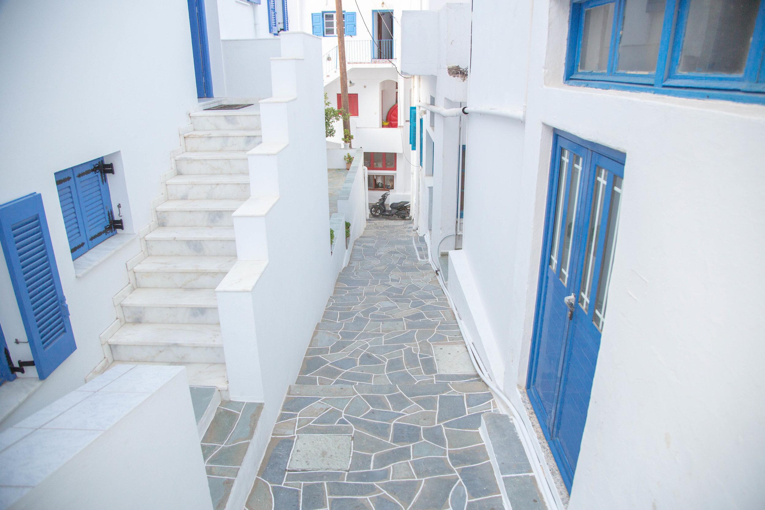 Blue White Corridor (1 of 1).jpg
