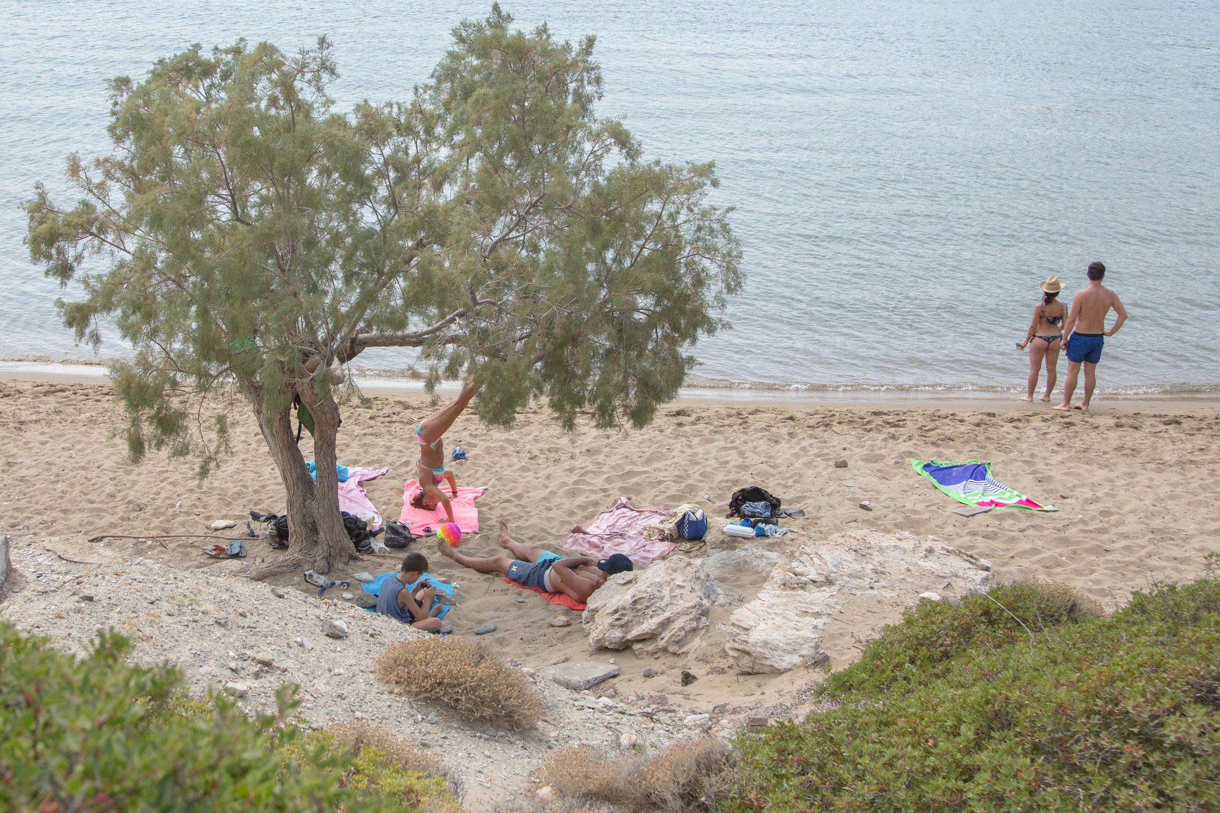 Beach Scene (1 of 1).jpg