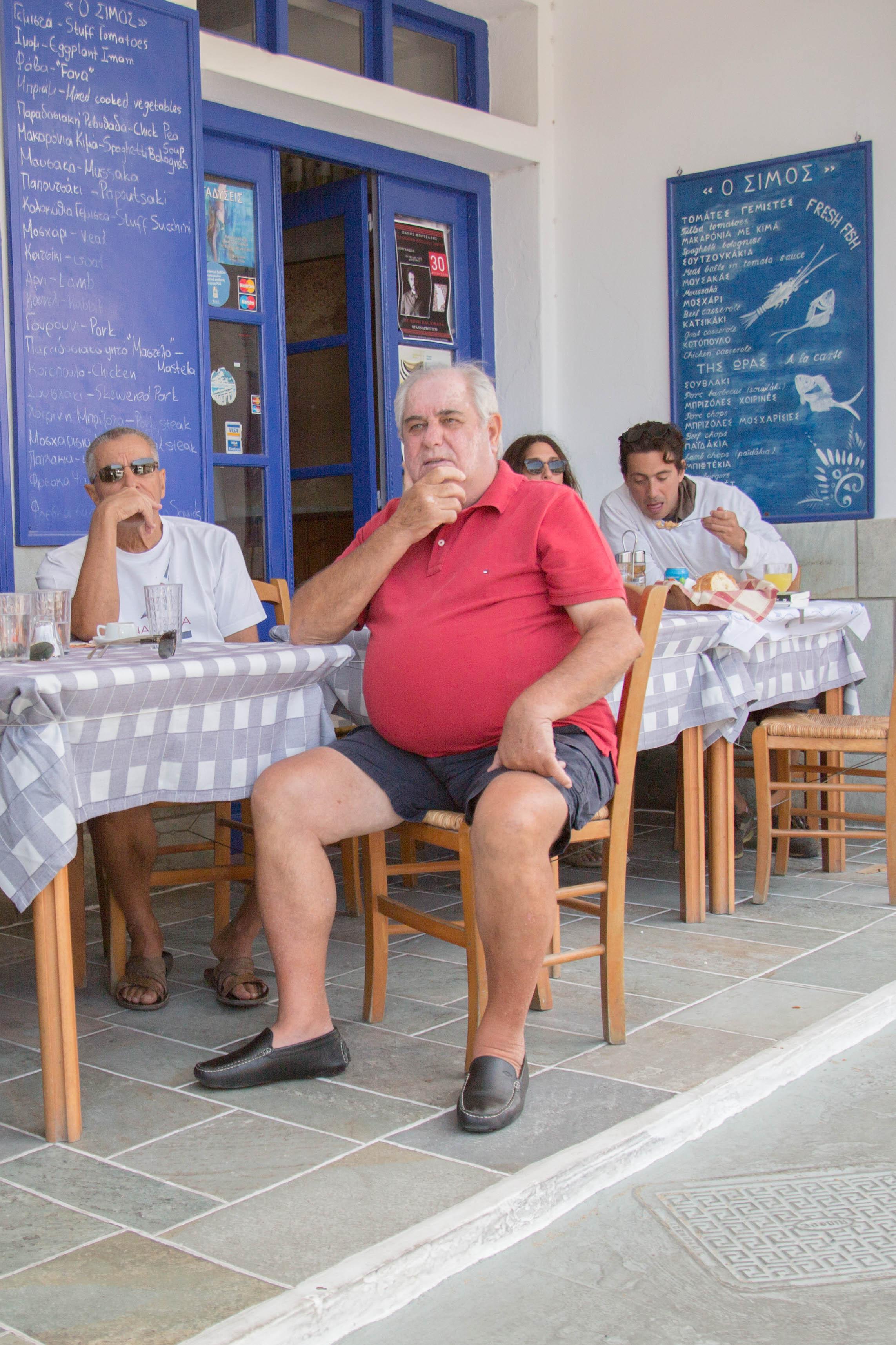 Old Man (1 of 1)-2.jpg