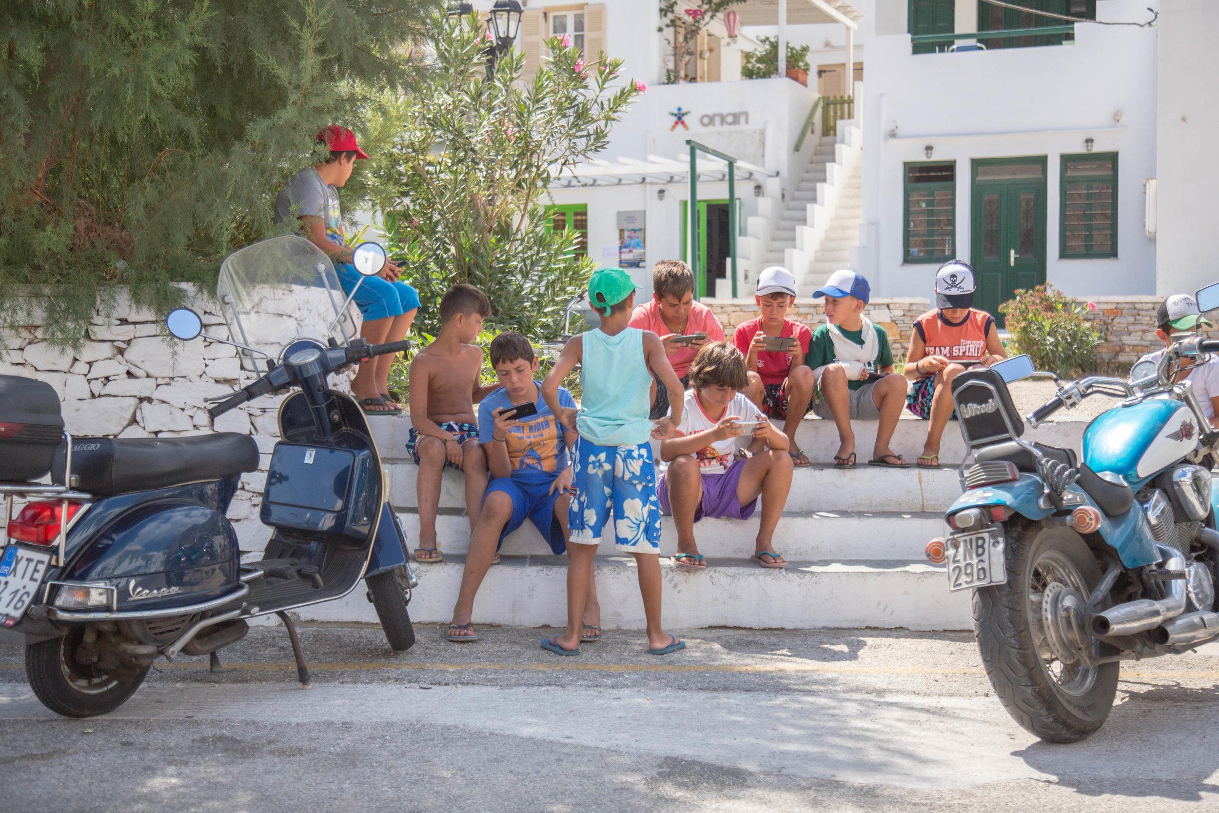 Street Boys (1 of 1).jpg