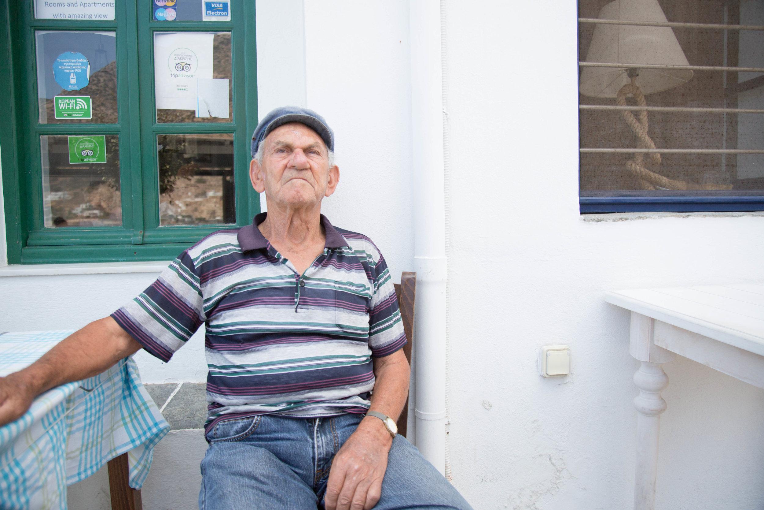 Old Man (1 of 1).jpg