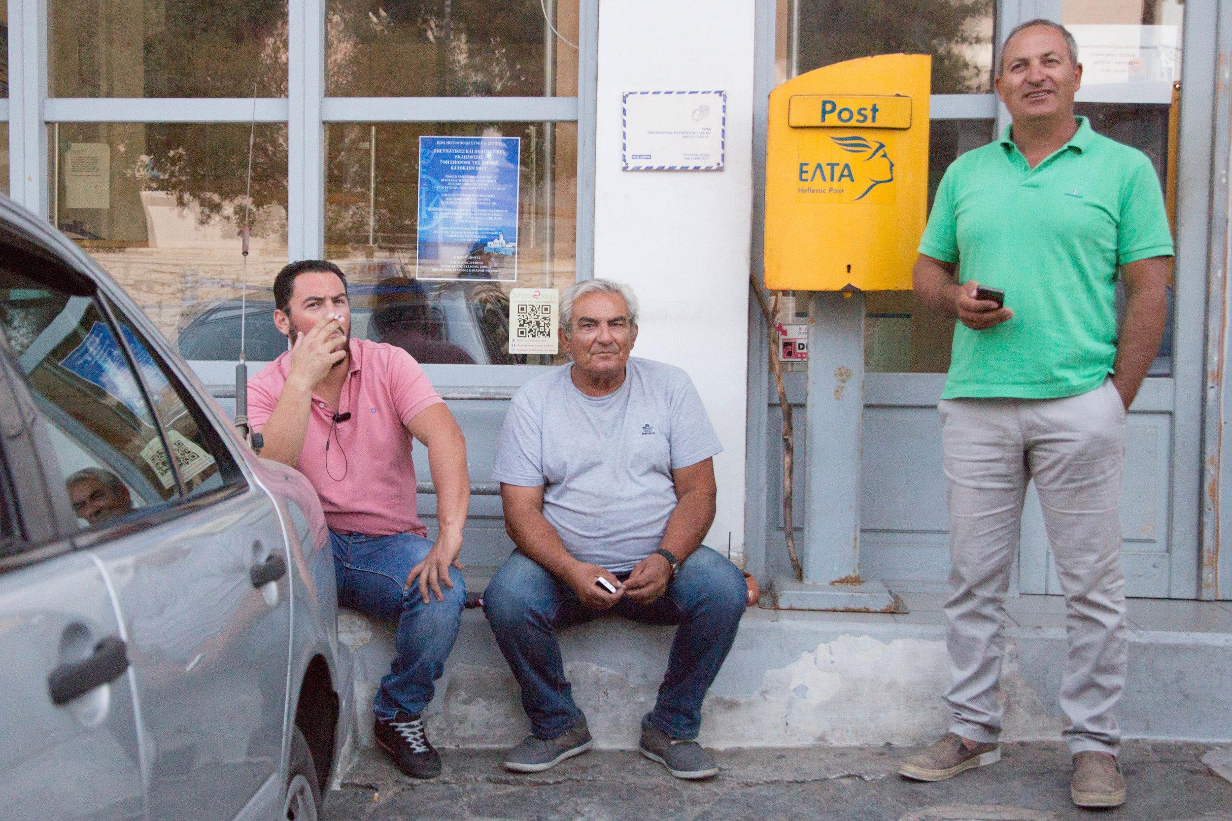 3 Men (1 of 1).jpg