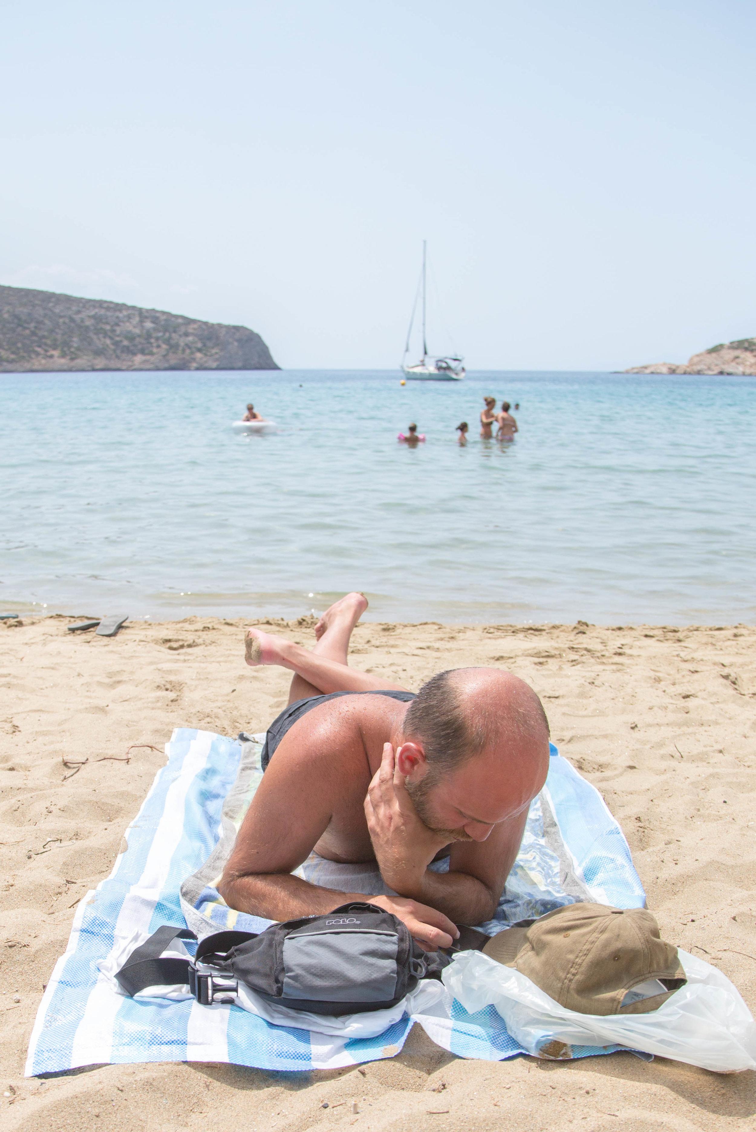 Beach Boy (2 of 2).jpg