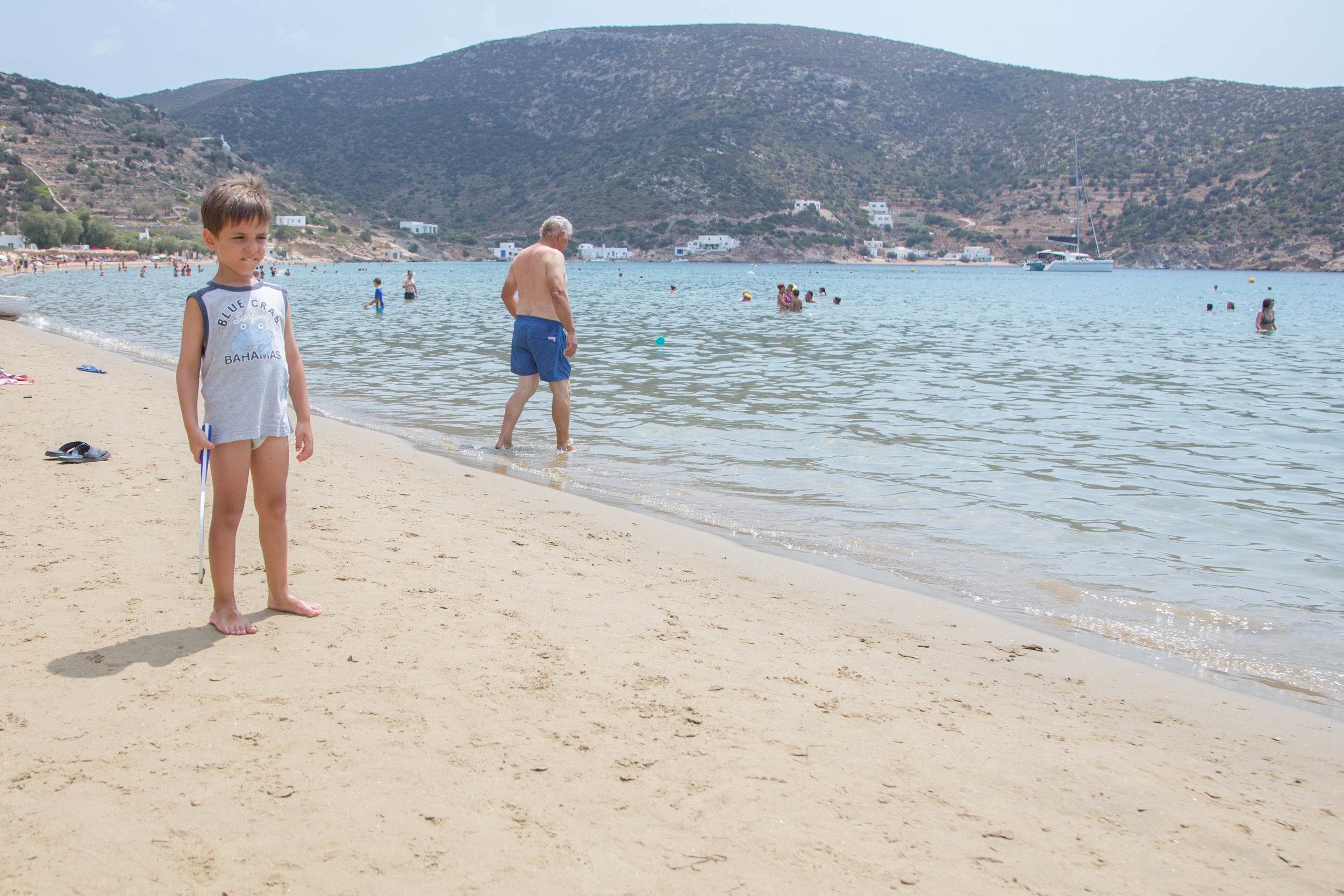 Beach Boy (1 of 2).jpg