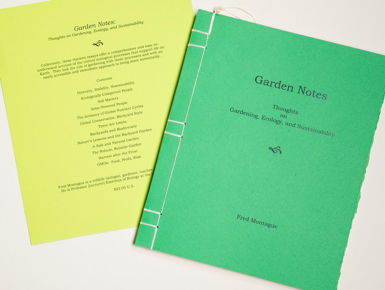 garden_notes