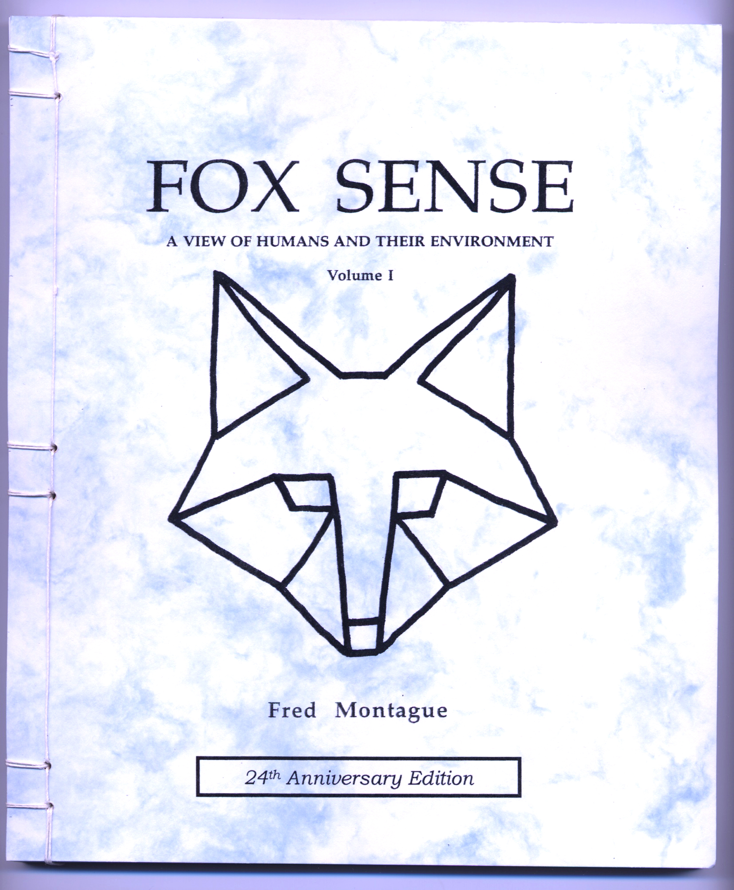 fox_sense_front