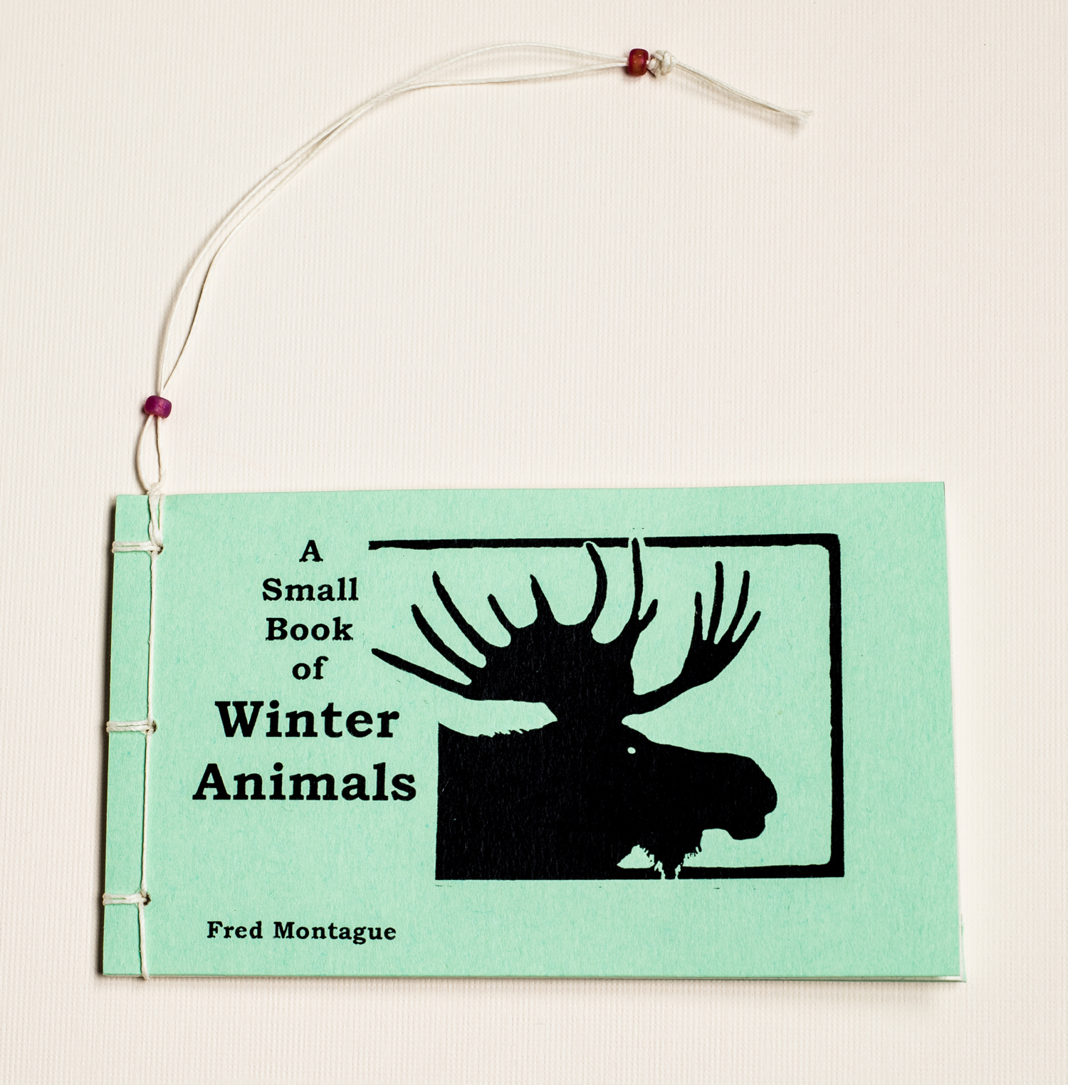 a_little_book_of_winter_animals_front