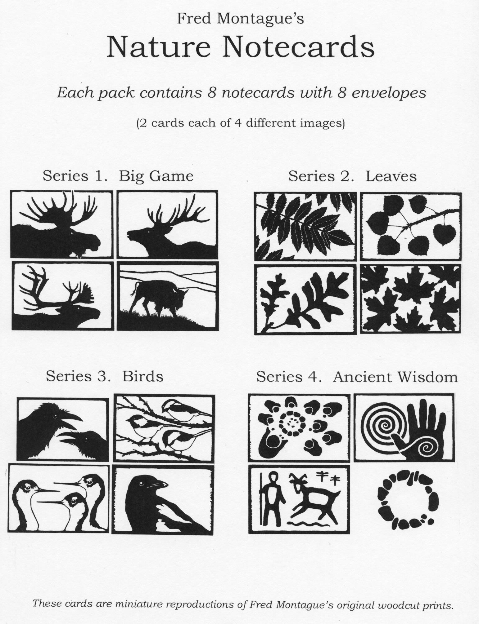 nature_notecards_poster.jpeg