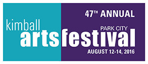 kimball_arts_festival