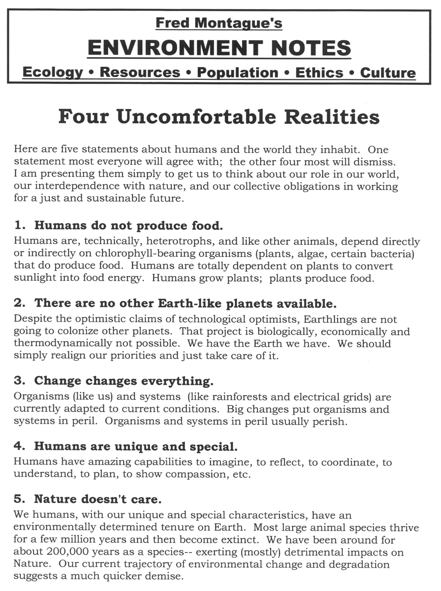 four_uncomfortable_realities