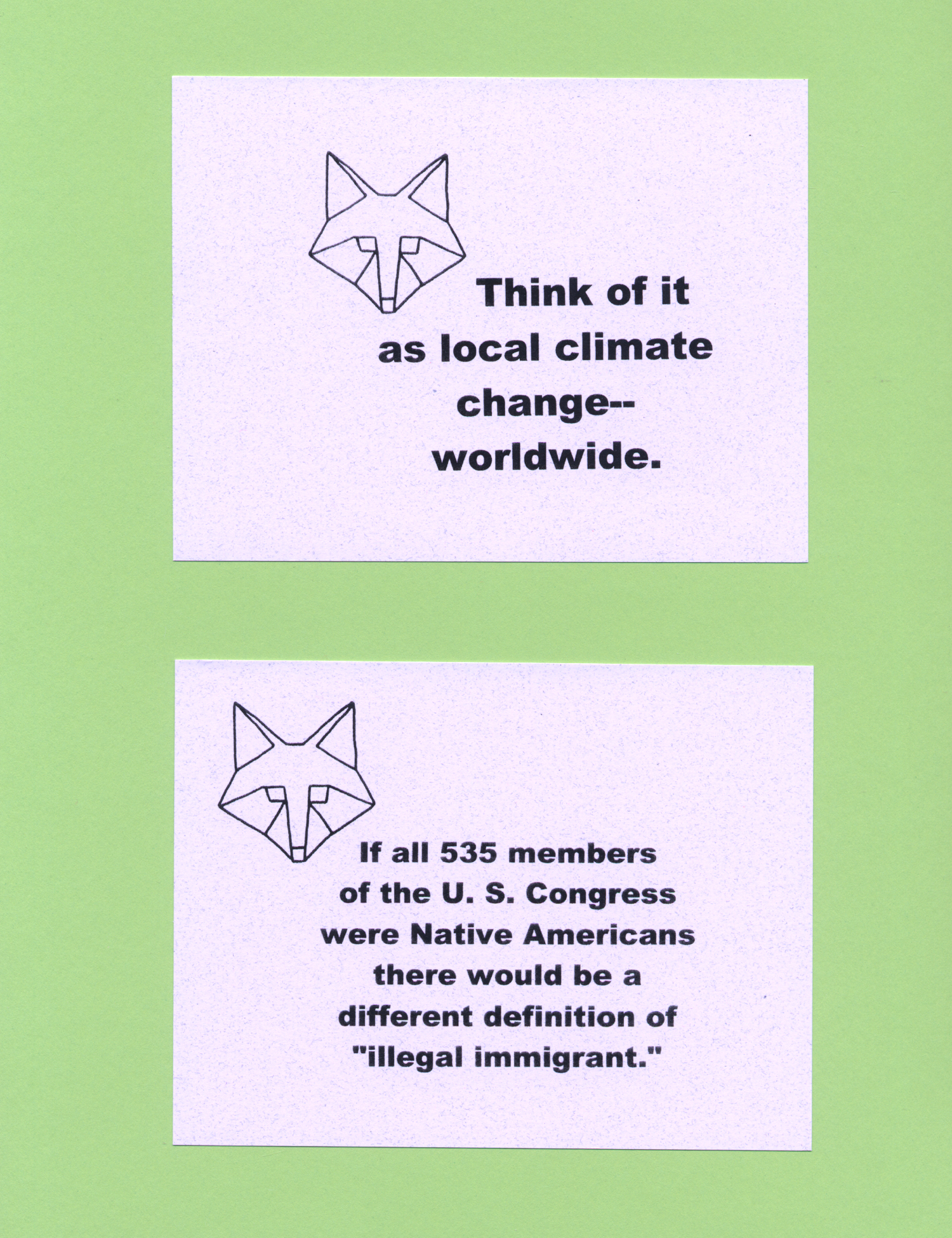 enviropolitico_notecards1