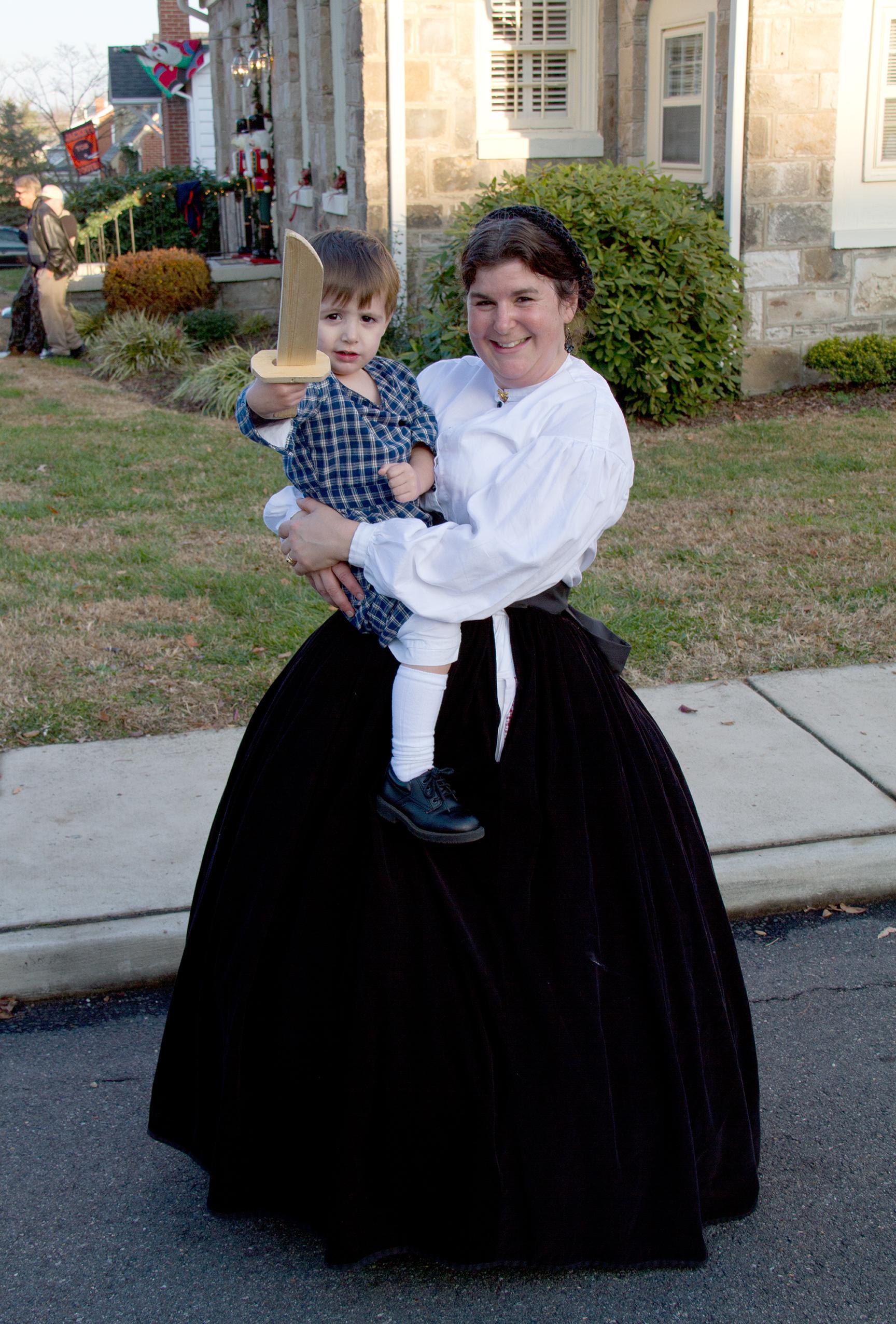 Fredericksburg, 2012 #30