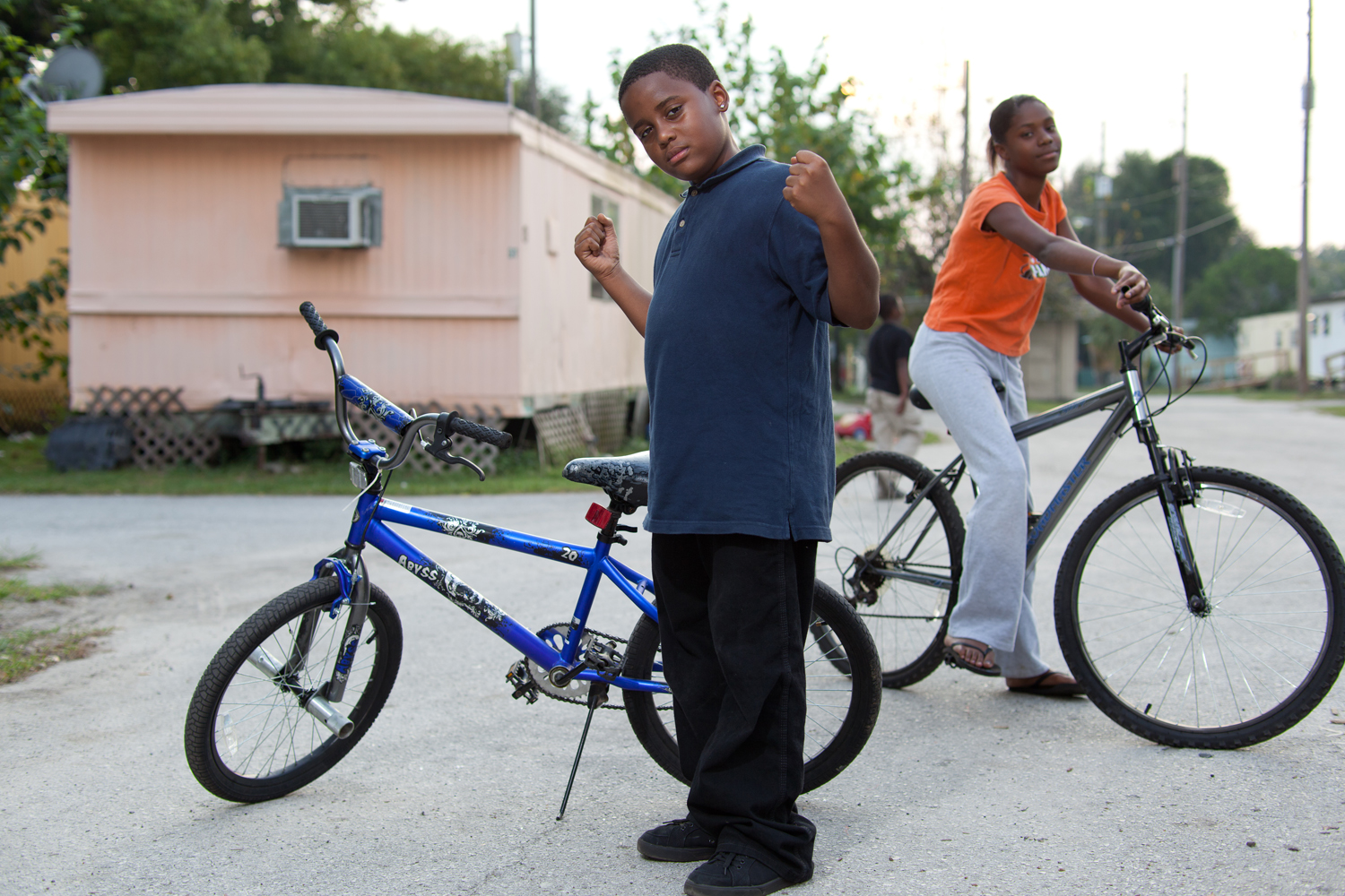 african american bikes male young youth swag