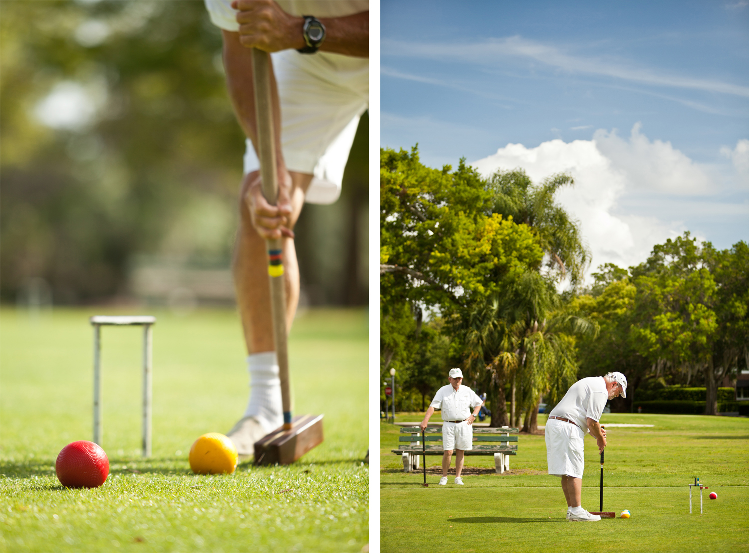 Copy of winter park croquet travel photographer