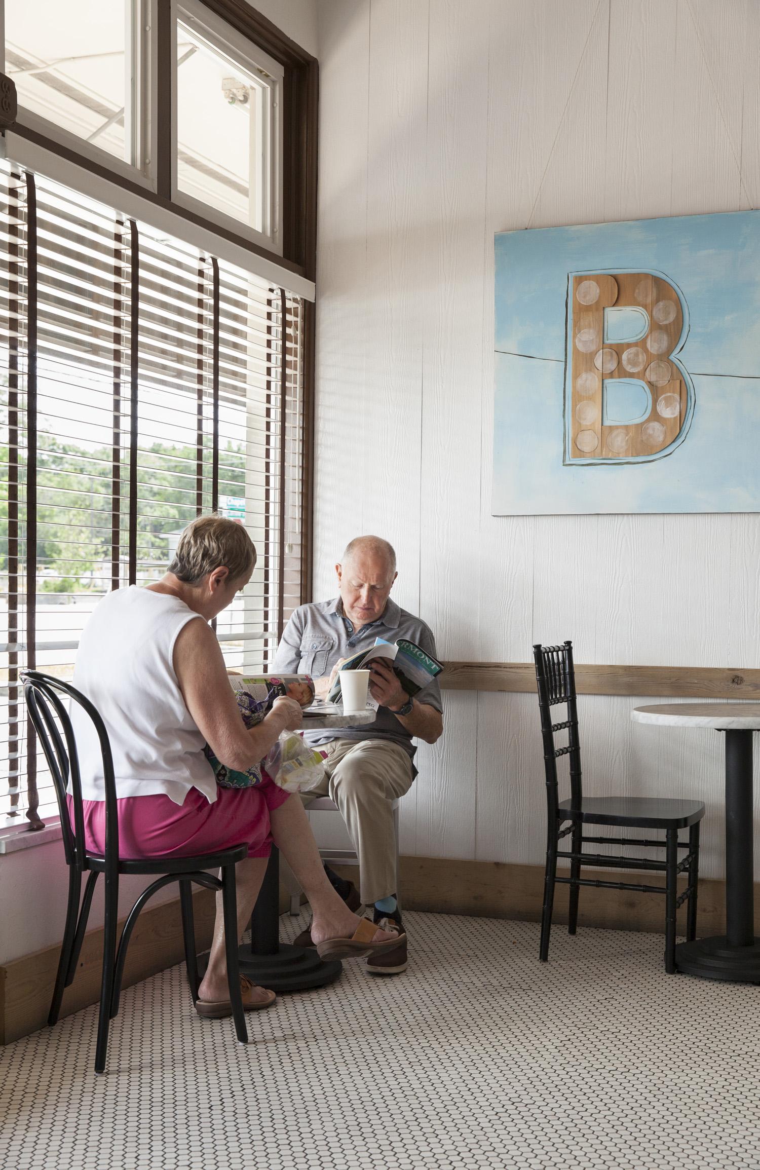 blue bird bake shop orlando florida