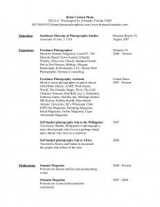 Carlson-Resume-231x300.jpg