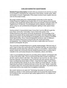 Carlson-Narrative-questionare-231x300.jpg