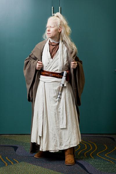 Star_Wars_Celebration_VI_Brian_Carlson_Photography_Photographer_Editorial_Portrait_Advertising15.jpg