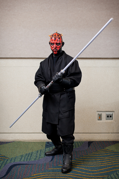 Star_Wars_Celebration_VI_Brian_Carlson_Photography_Photographer_Editorial_Portrait_Advertising14.jpg