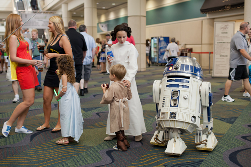 Star_Wars_Celebration_VI_Brian_Carlson_Photography_Photographer_Editorial_Portrait_Advertising18.jpg