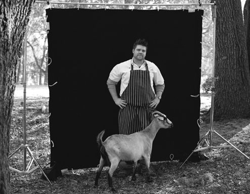 Tony_Adams_Big_Wheel_Truck_Provisions_Brian_Carlson_Photography_Food_Chef_Lifestyle_portrait_3.jpg